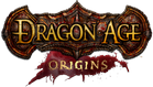 Dragon Age Toolset